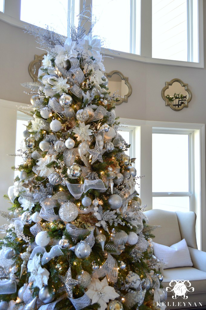 Designing and Decorating Your Home this Coming Christmas 42