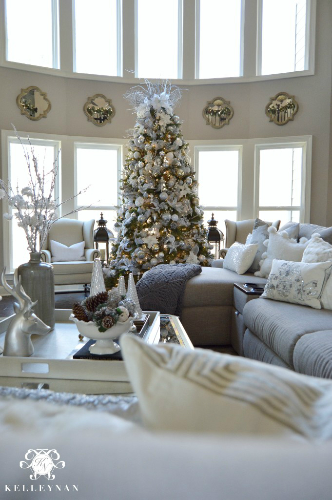 Designing and Decorating Your Home this Coming Christmas 43