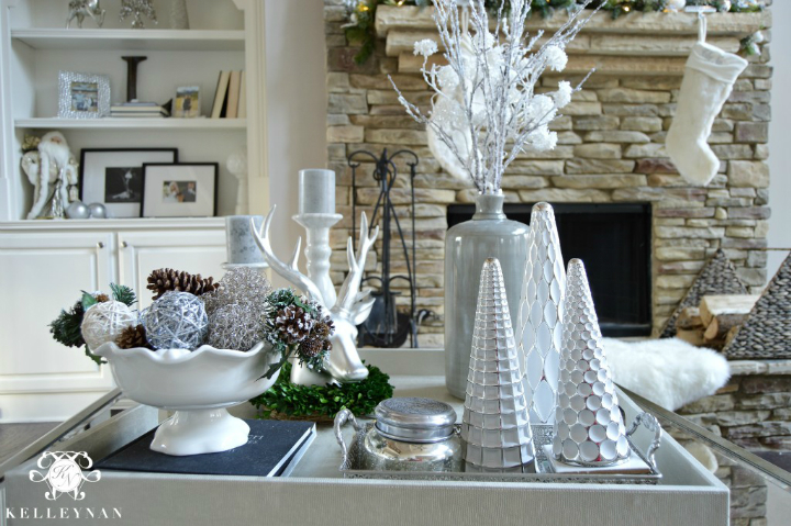 Designing and Decorating Your Home this Coming Christmas 44