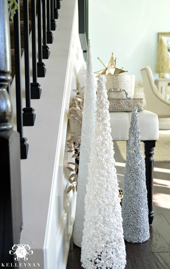 Designing and Decorating Your Home this Coming Christmas 5