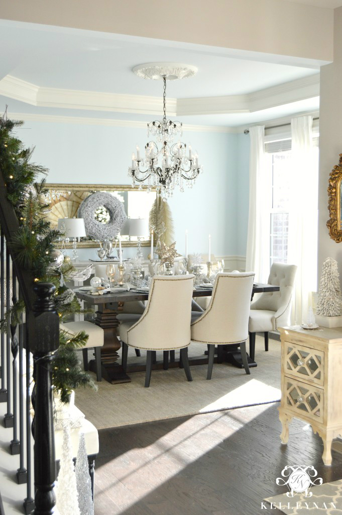 Designing and Decorating Your Home this Coming Christmas 6