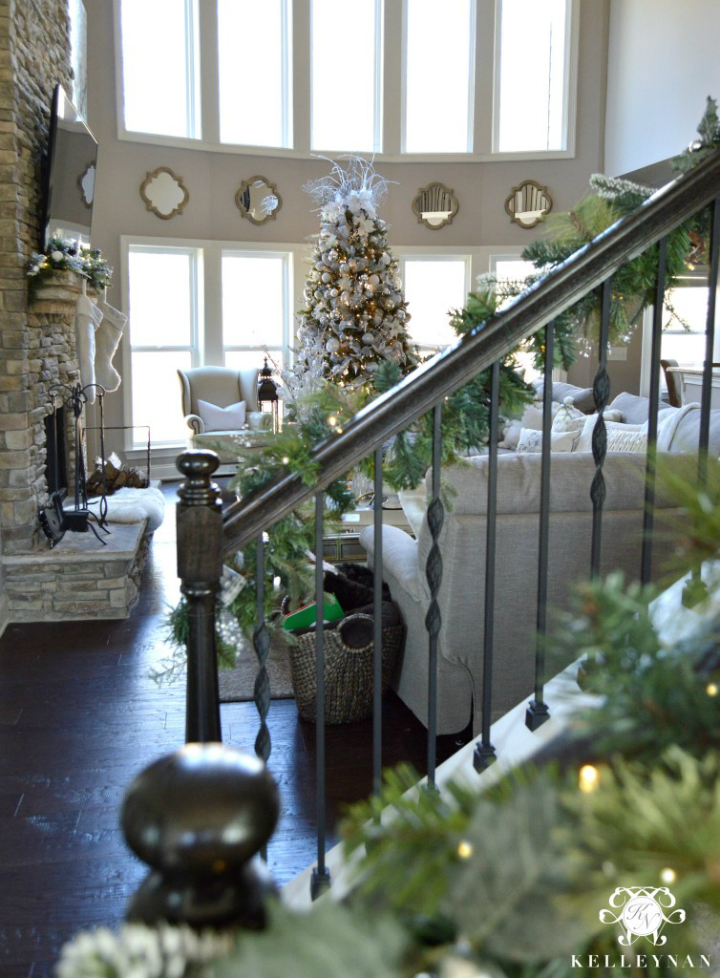 Designing and Decorating Your Home this Coming Christmas 7