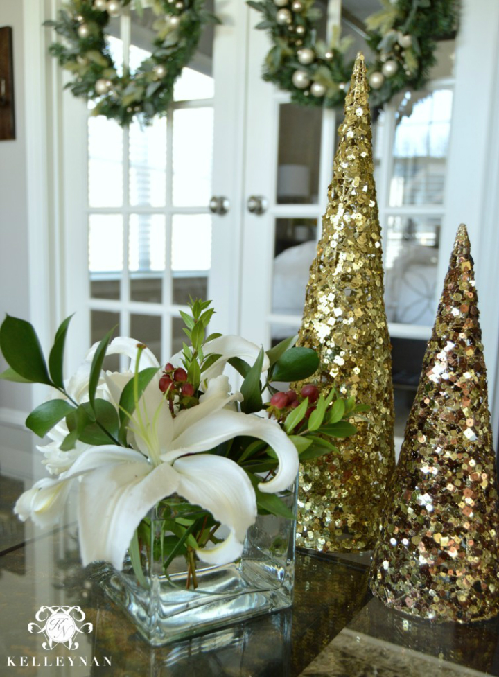 Designing and Decorating Your Home this Coming Christmas 8