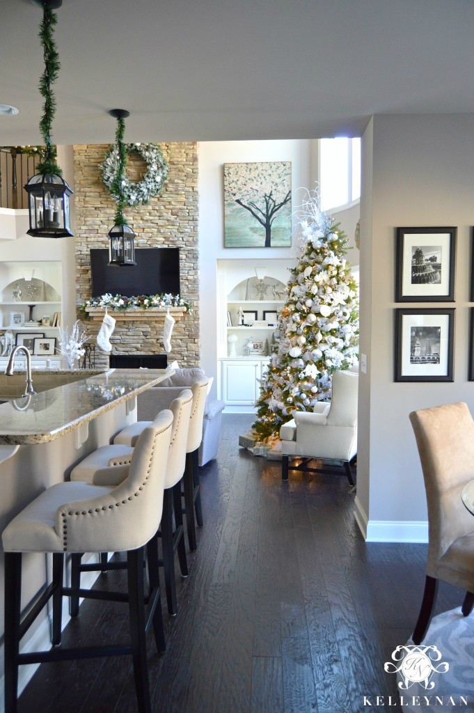 Designing And Decorating Your Home This Coming Christmas Decoholic