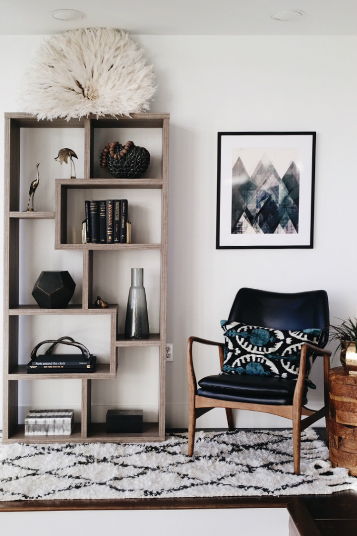 West Coast Style: Hipster Chic Done Right in Seattle 3