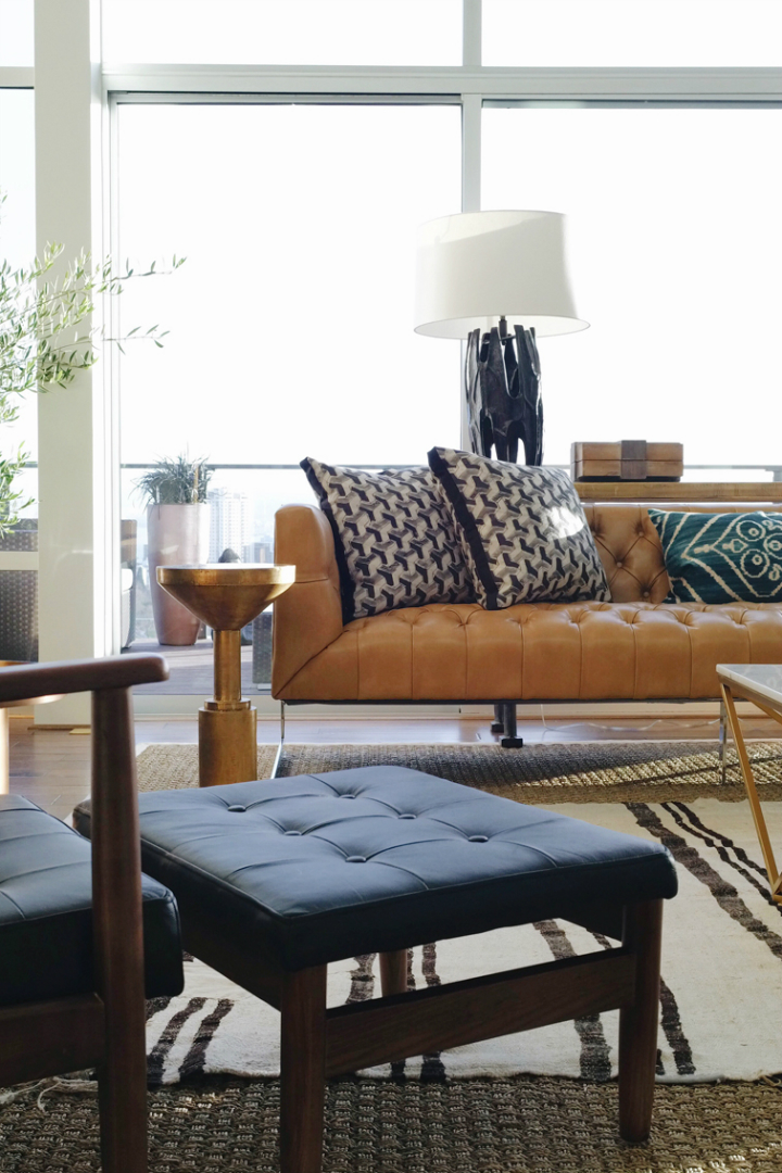 West Coast Style: Hipster Chic Done Right in Seattle 5