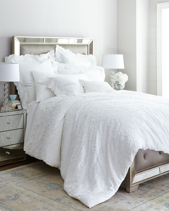 gray bedroom 20 designs