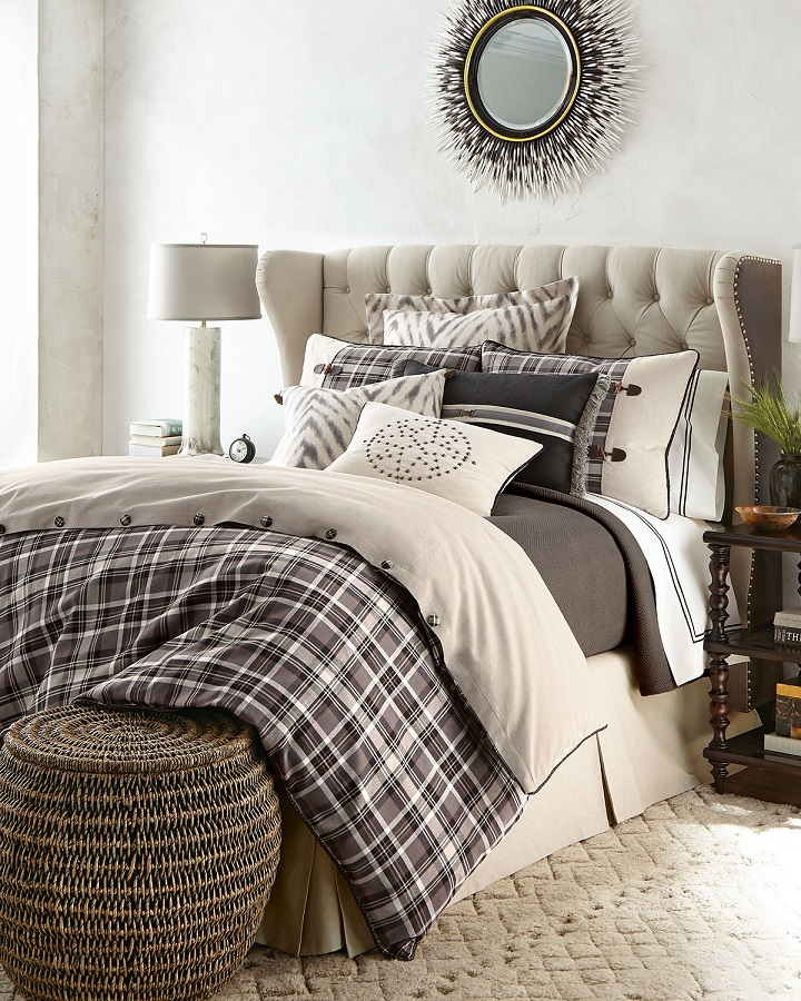 gray bedroom 21 designs