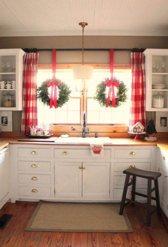 Holiday Decorating Inspiratio and Tips 13