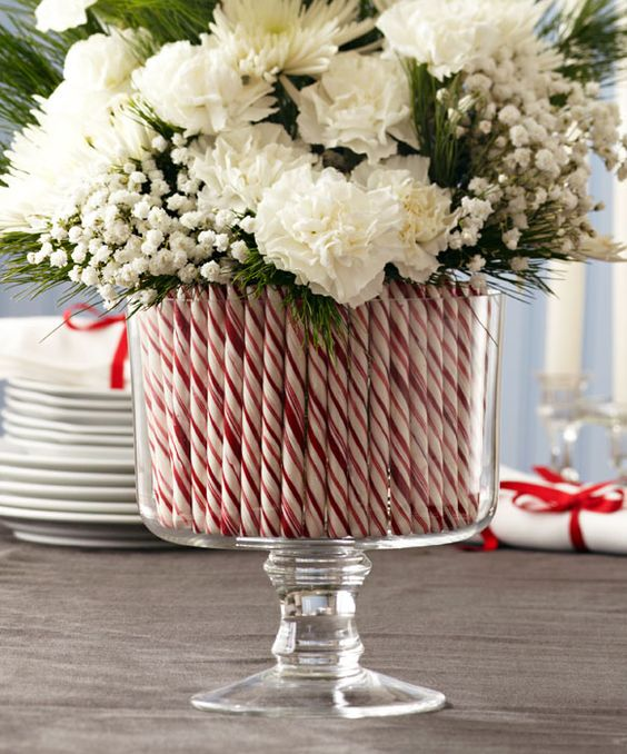 Holiday Decorating Inspiratio and Tips 17