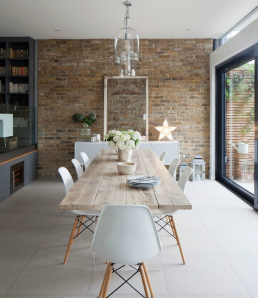 A House That Shows Just How Beautiful Simple Can Be