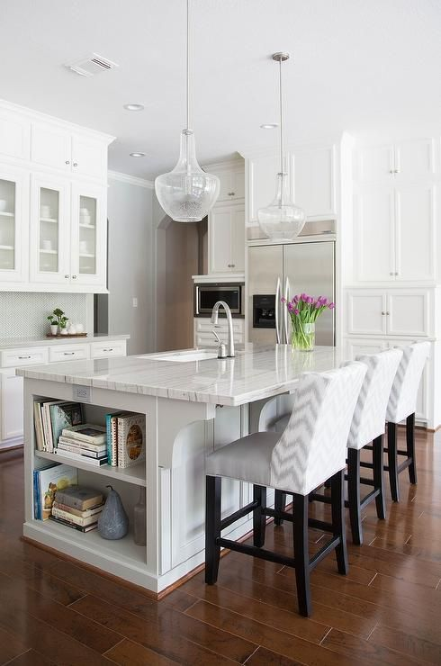 white kitchen design 22
