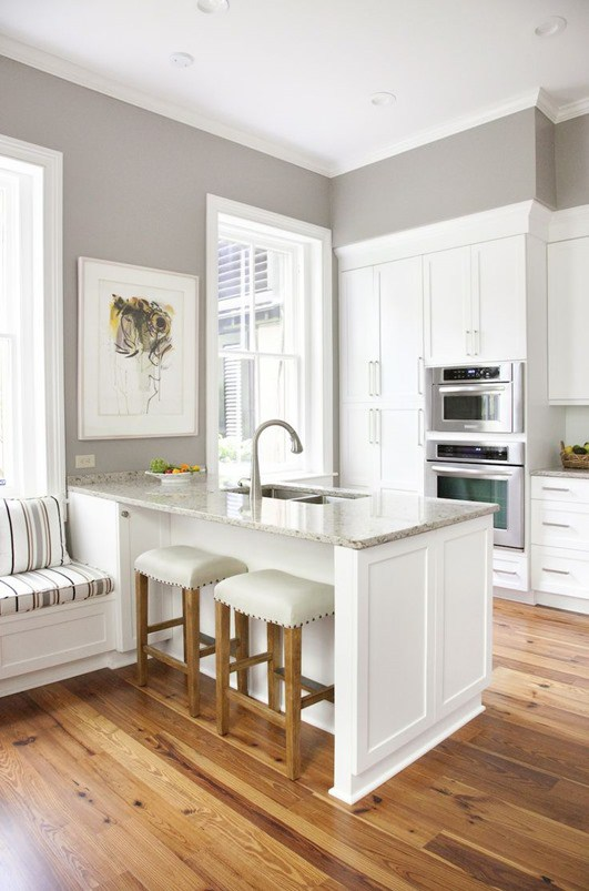 white kitchen design 28