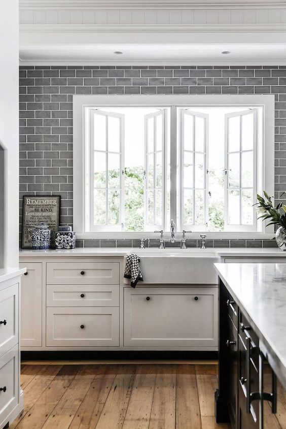 white kitchen design 30