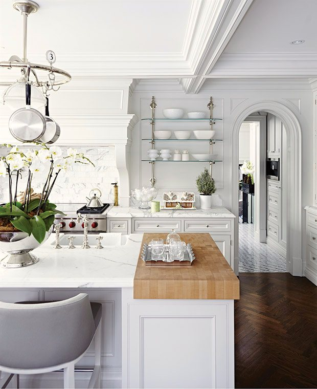 white kitchen design 31
