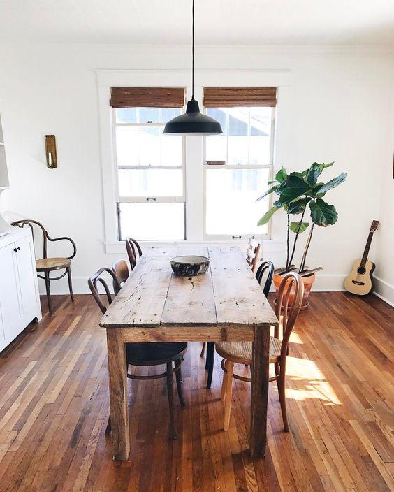 The Moyer's Nashville Cozy Home - Decoholic