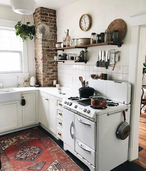 Airbnb cozy apartment