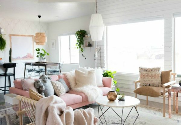 Aspyn's Home Overhaul to Perfection 21