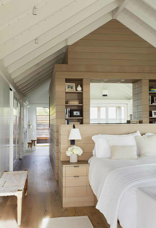 dream beach barn interior 7