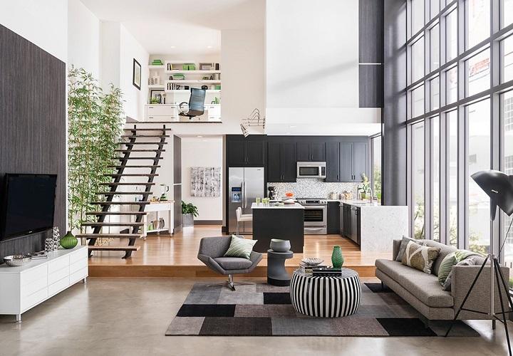 large living room design idea 4