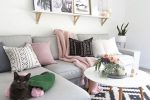 living room design inspiration 7