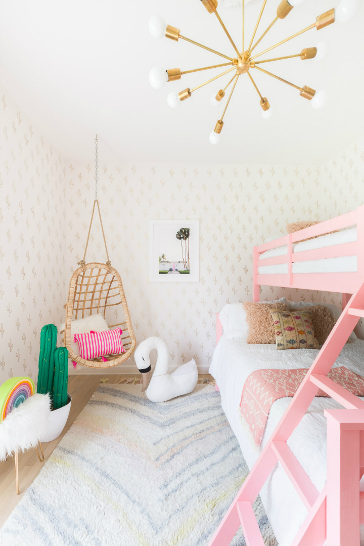 pastel interior design 9