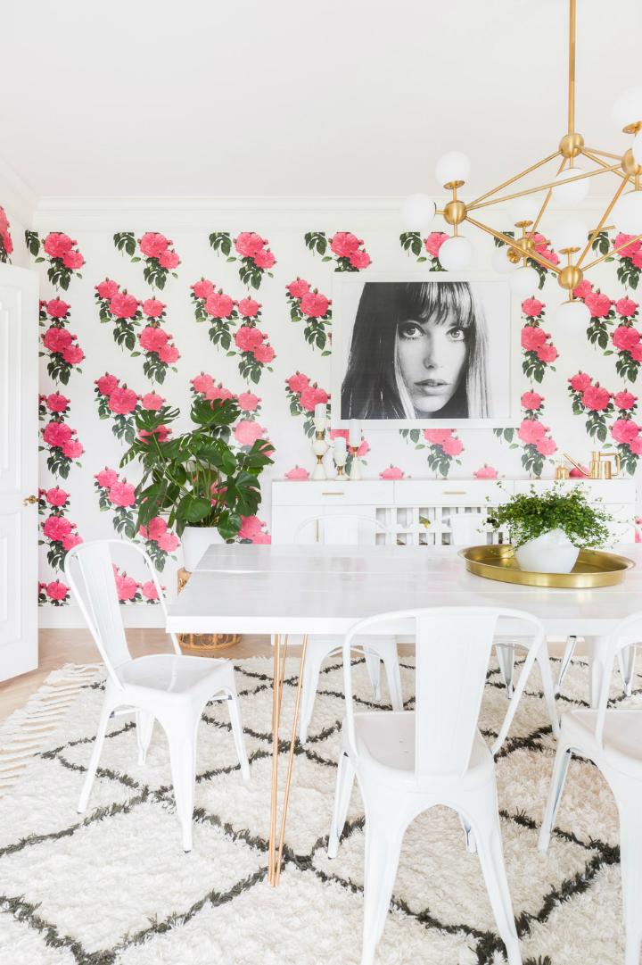 pastel interior design 12