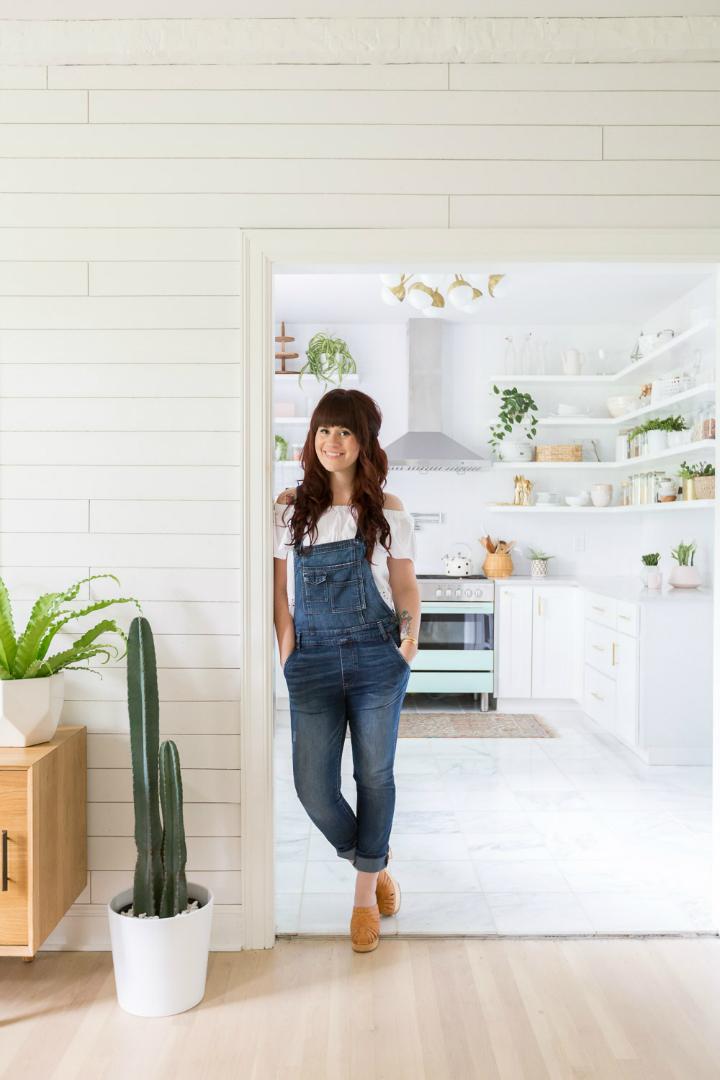 pastel interior design 14