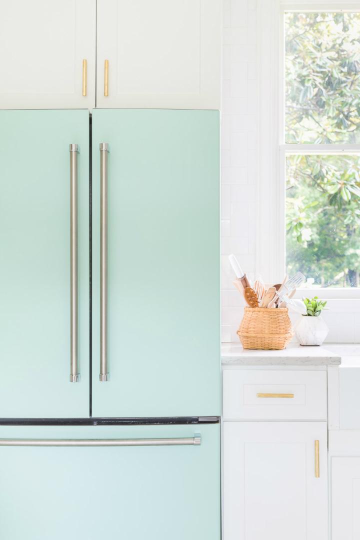 pastel interior design 16