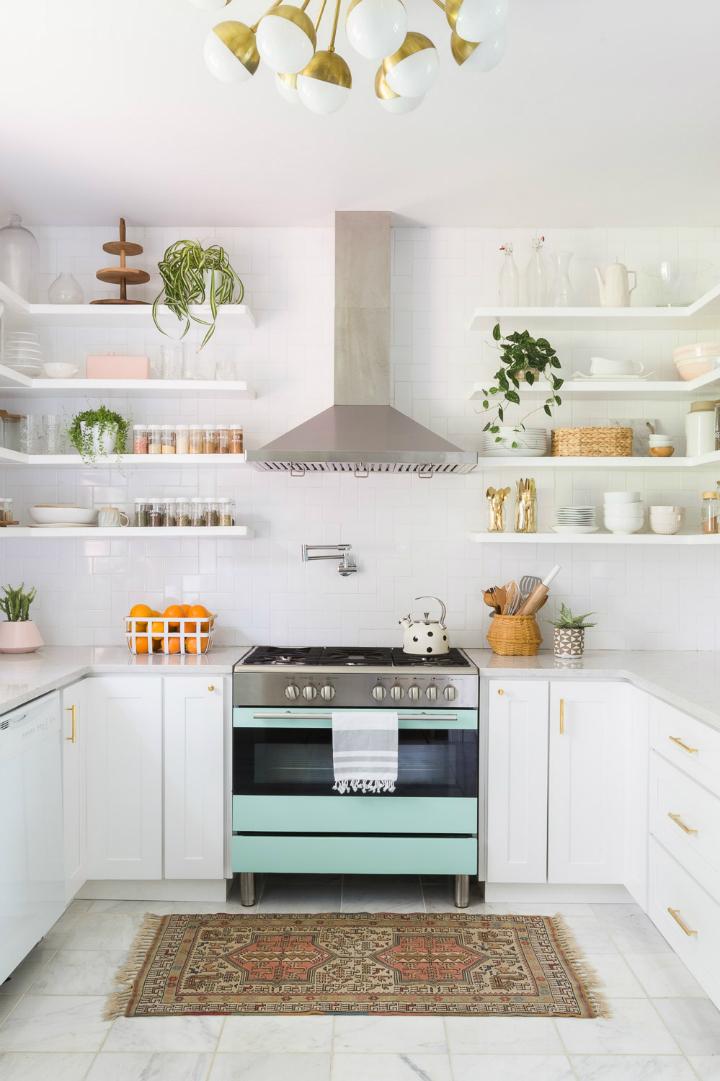 pastel interior design 18