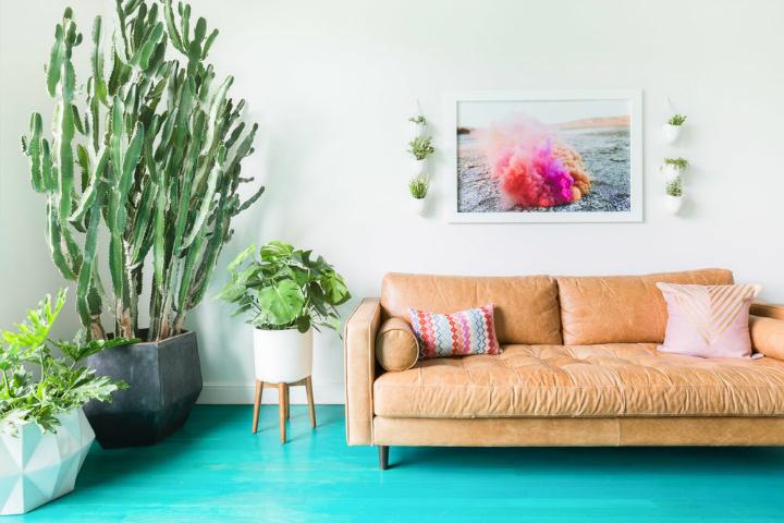 pastel interior design 20