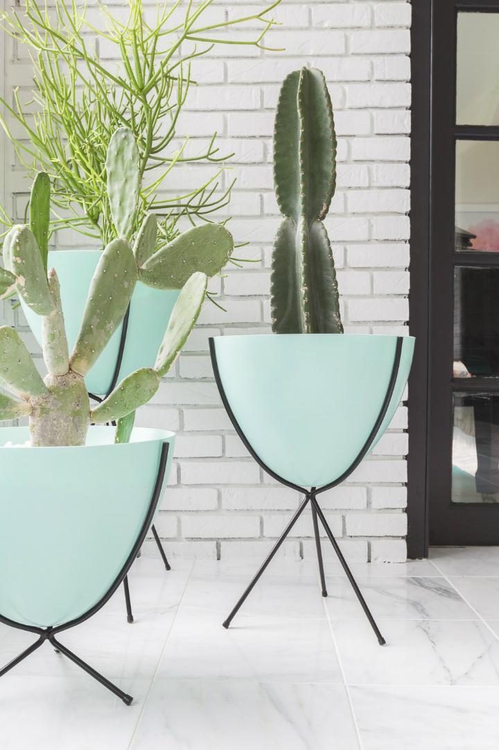 pastel interior design 23