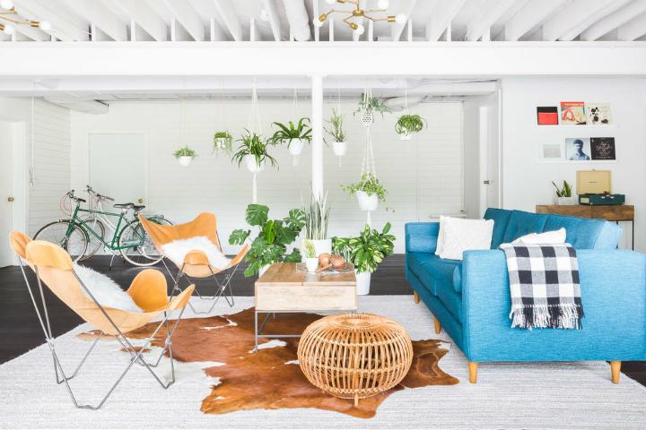 pastel interior design 25