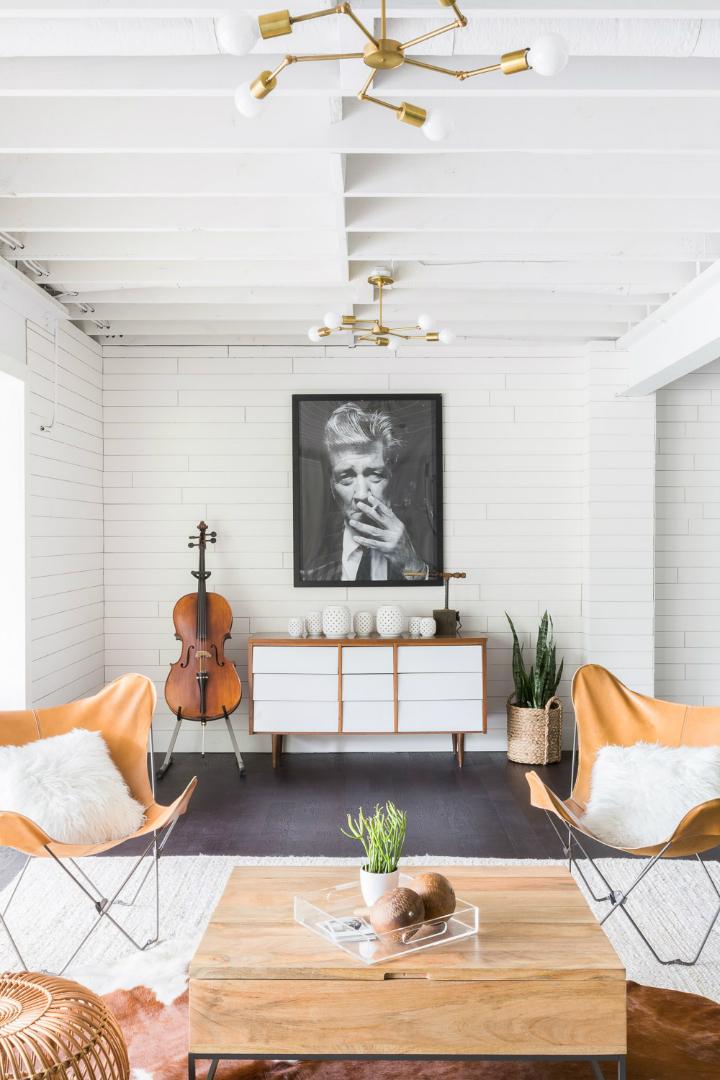 pastel interior design 26