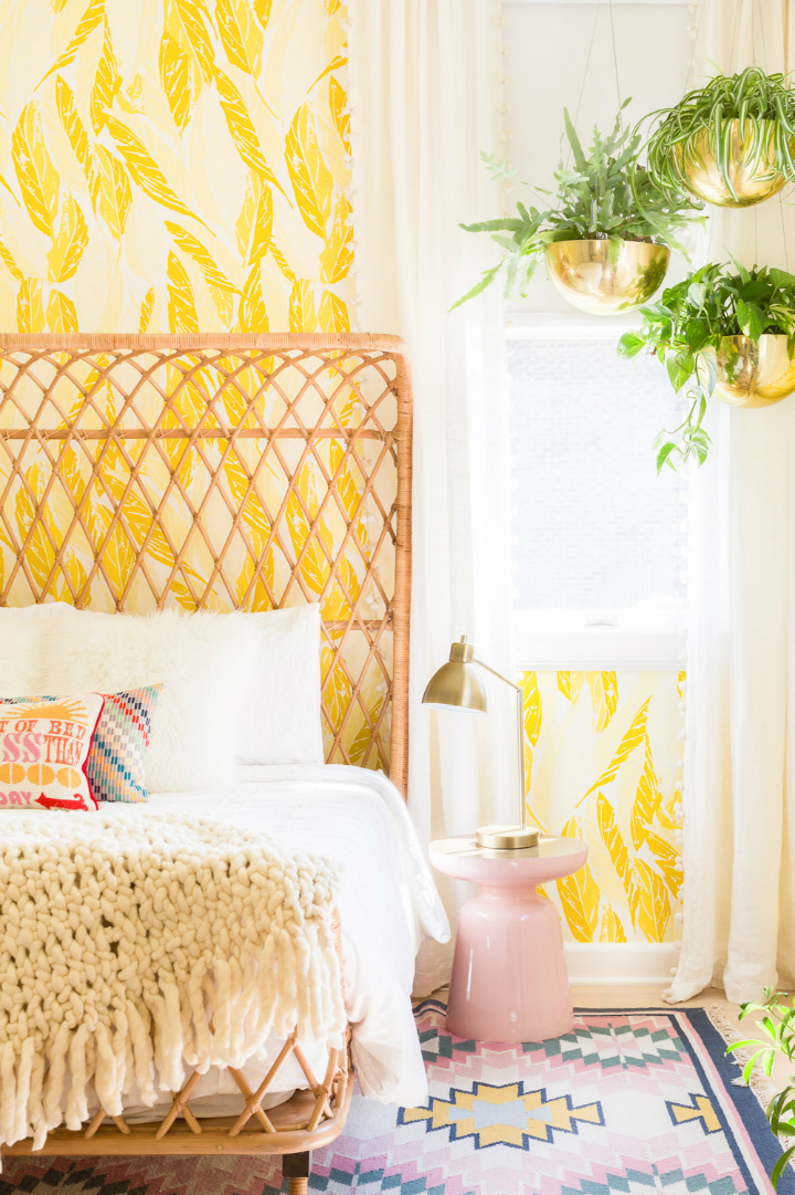 pastel interior design 27