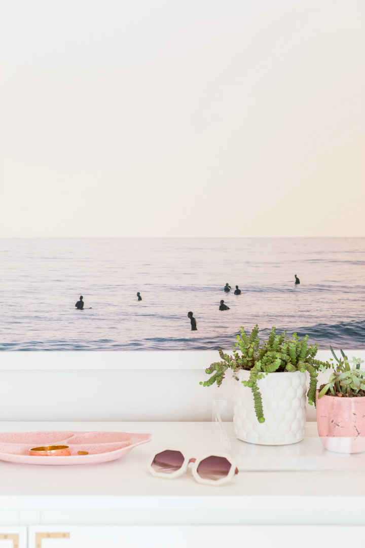 pastel interior design 3