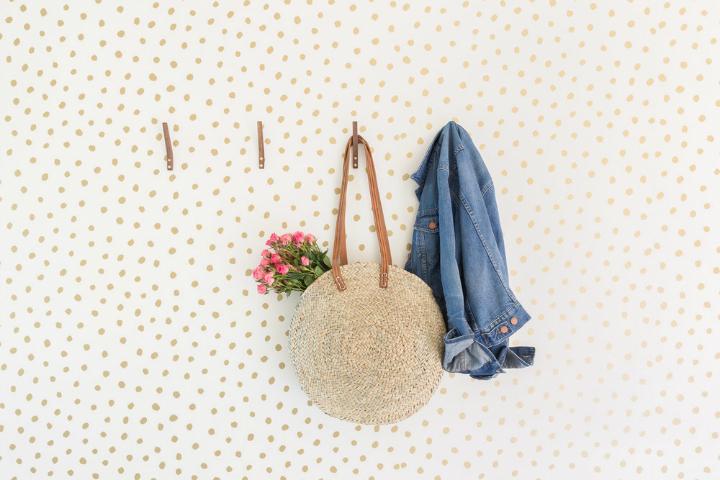 pastel interior design 6