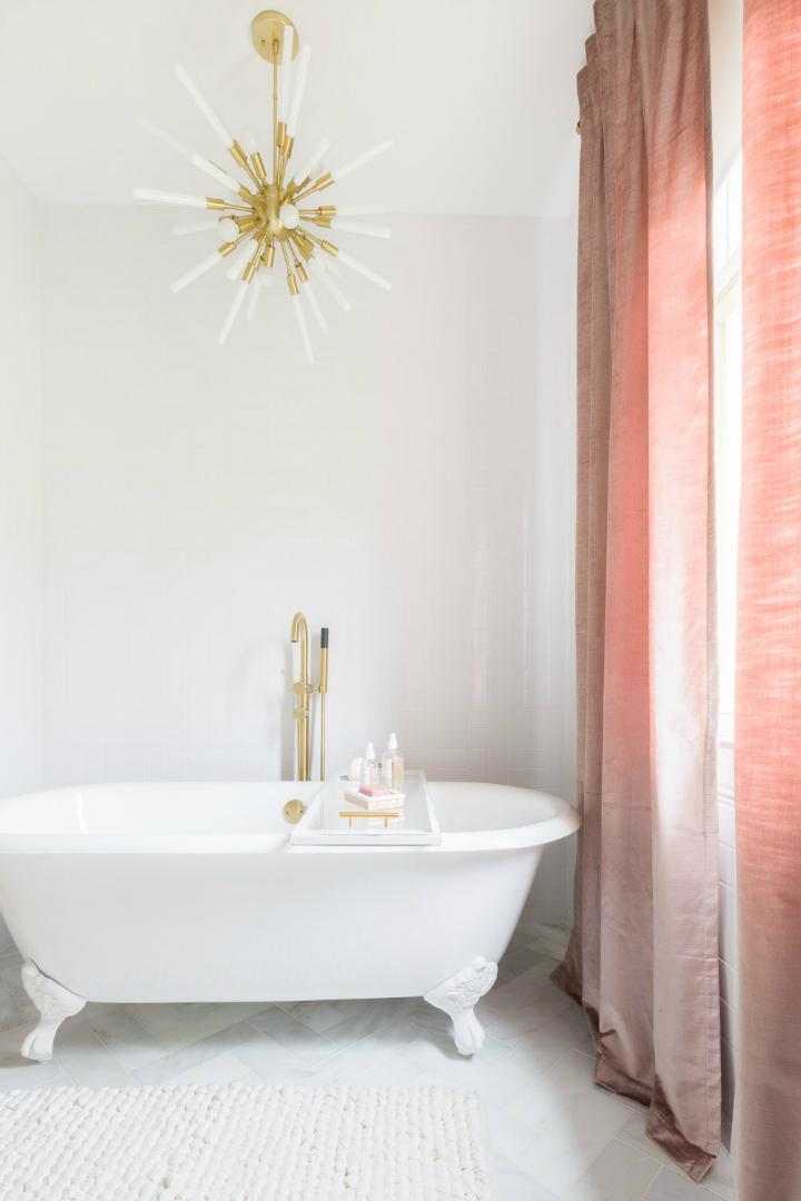 pastel interior design 7