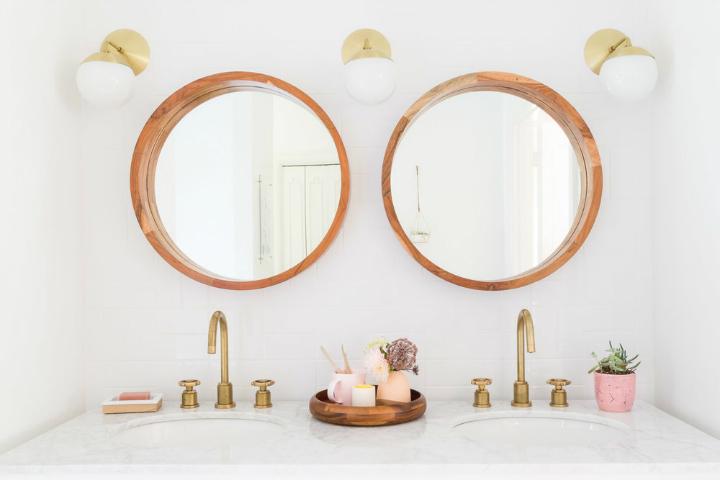 pastel interior design 8