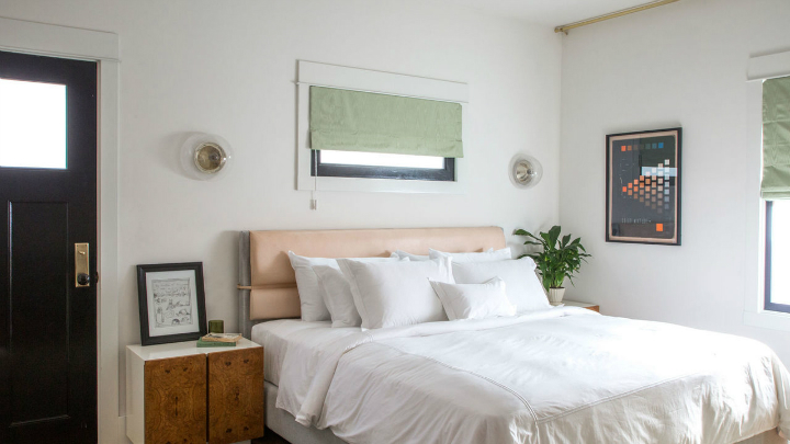 Hotel Covell Give New Meaning to Boutique Hotel 14