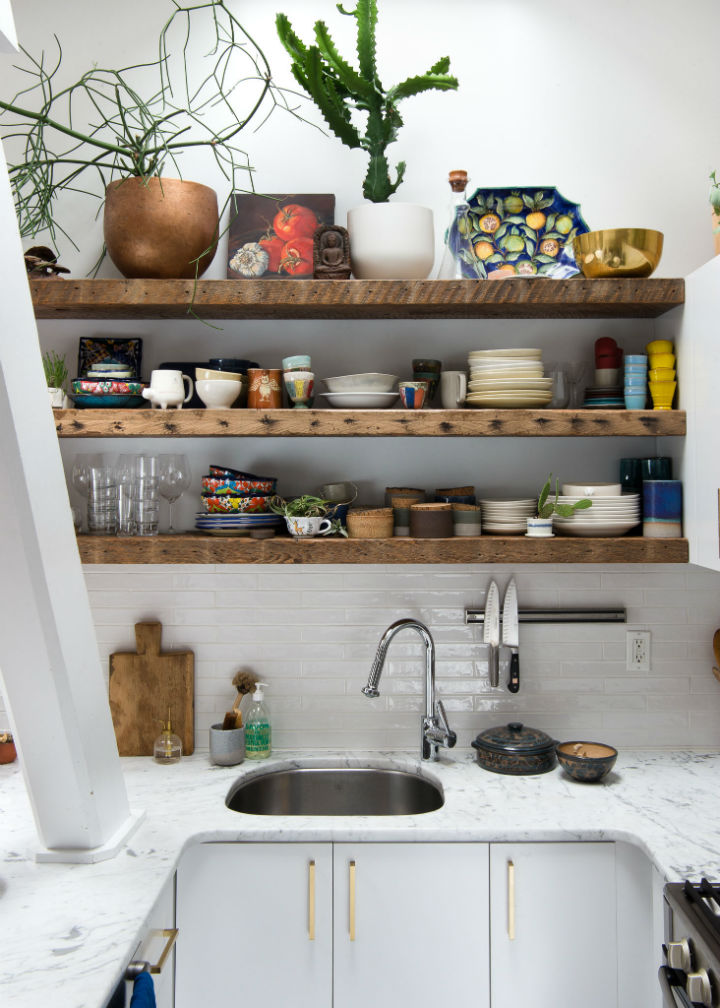 One Of The Coolest Kitchen Designs 2