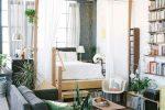 Dreamy Bohemian Loft