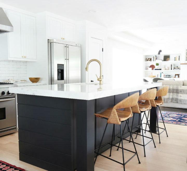 Fabulous Modern Cottage