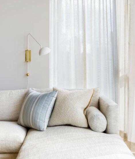 Insignia Condo interior design 10