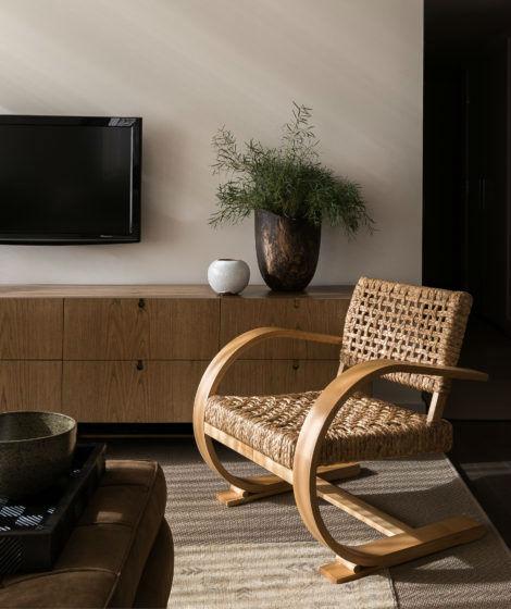 Insignia Condo interior design 7