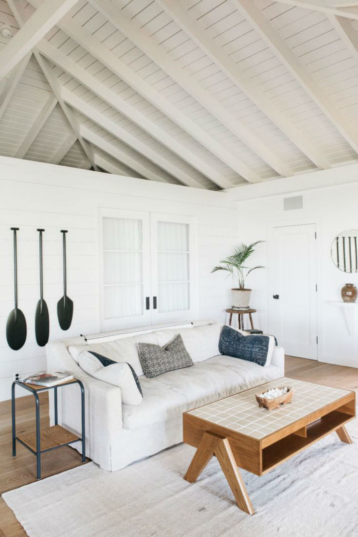 1940's Beach Cottage Gets a New Lease of Life 3