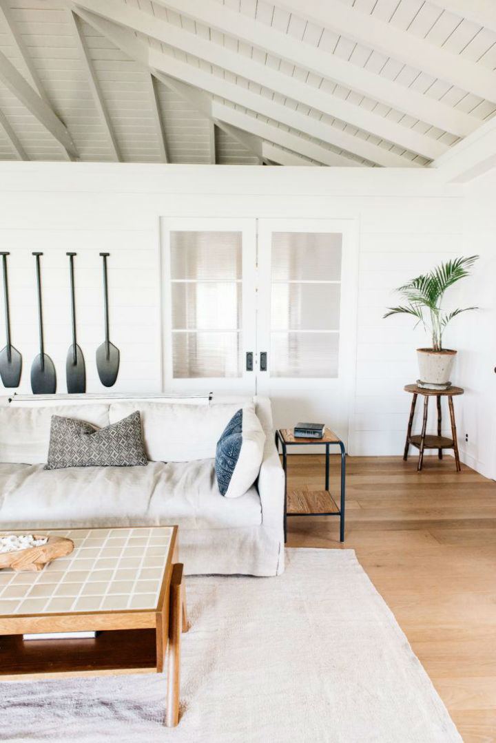 1940's Beach Cottage Gets a New Lease of Life 4