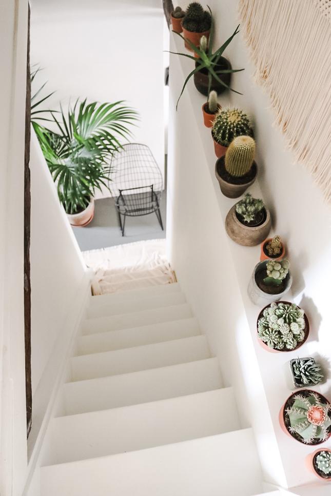 Happy Bohemian Home interior 10