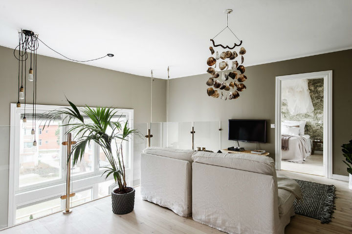 Chic Scandinavian design 20