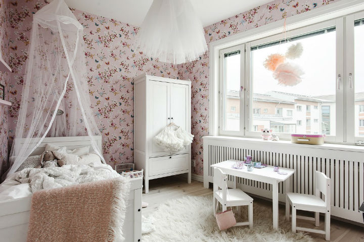 Chic Scandinavian design 25